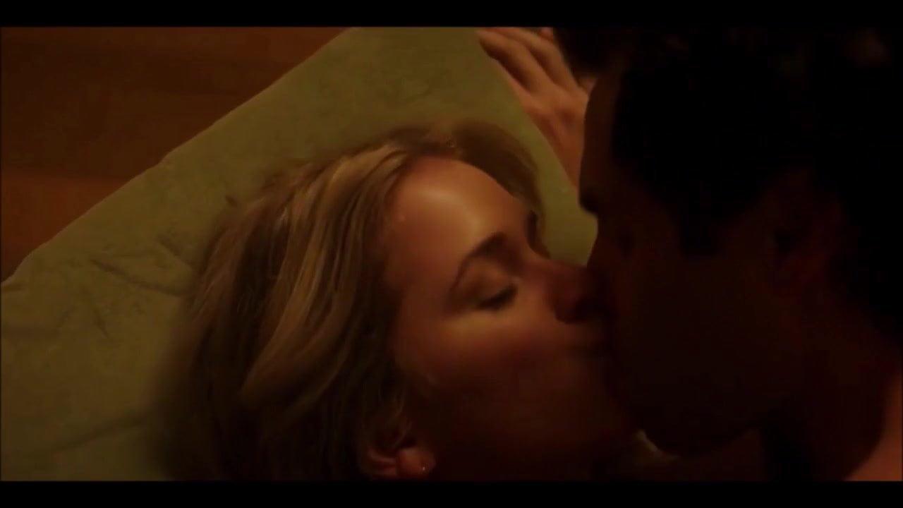 sex oriented tv series