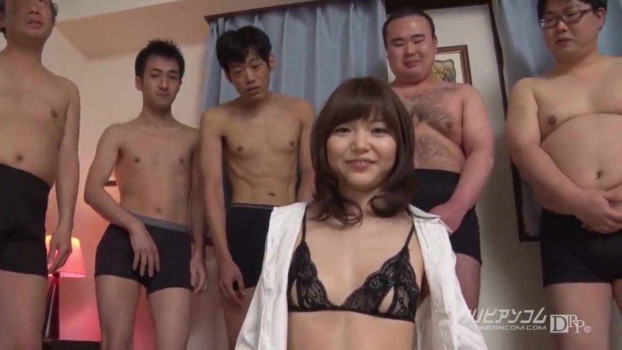 Shino Aoi :: Give Me Your Cum 1 – CARIBBEANCOM