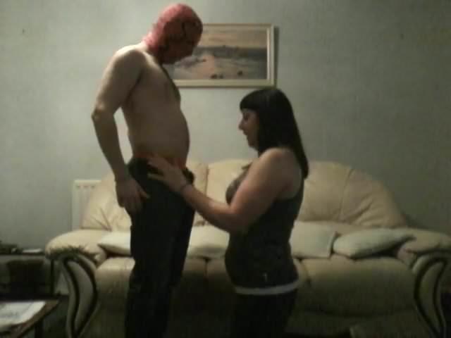 Chinese perfect tits nude girl mastyrbation