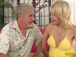 Erica hardcore - Mature woman erica lauren loving fat cock