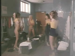 Private SchoolgirlsFull Movie 1983