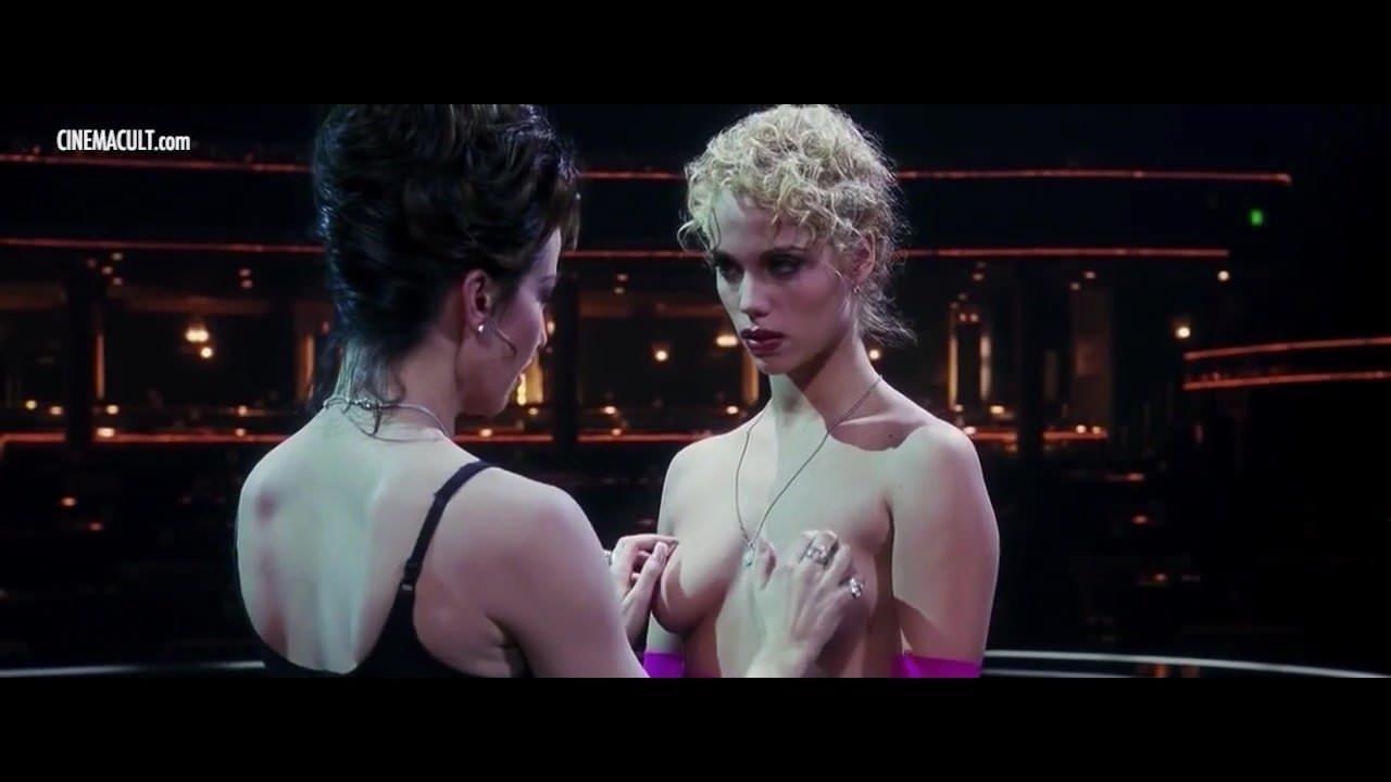 Christy canyon jizz best free porn tube hardcore abuse
