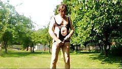 transvestite lingerie anal fisting sounding urethral 32