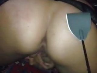 Sexy naked bitches gif
