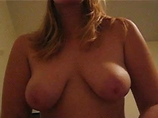 Ex girlfriend naked blowjob