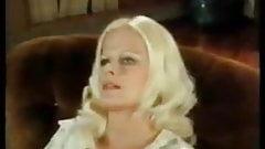 Vintage porno filmy Hotest eben porno hviezdy