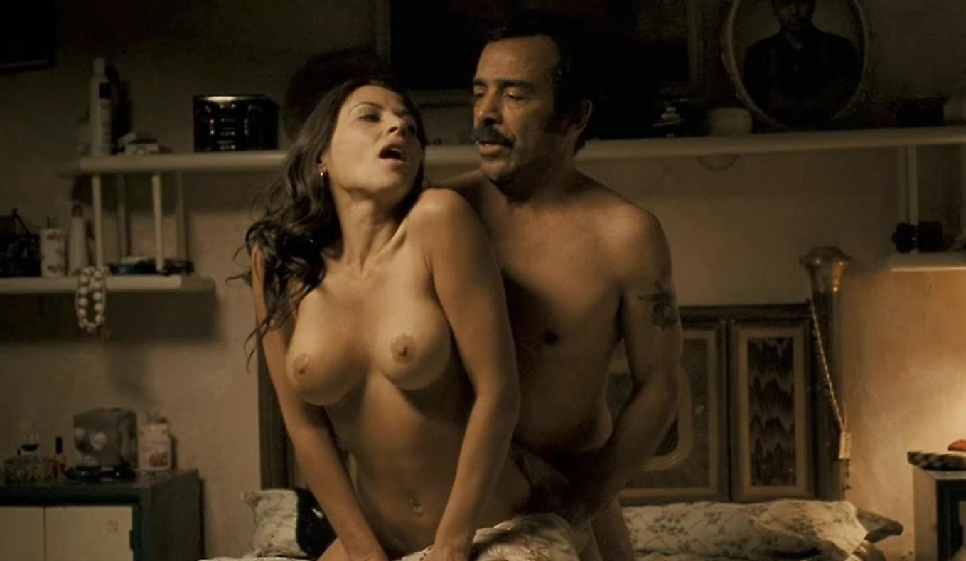 America Olivo Desnuda elizabeth cervantes nude sex scene in el infierno