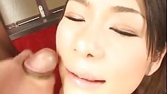 confirm. join wifes asian handjob dick and facial there are