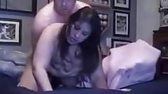 Amazing wild brother sister Live  at webcamsexlover.site