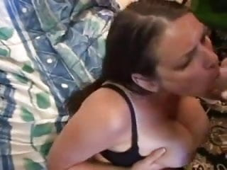Big Tits Mature Mom Mrs M