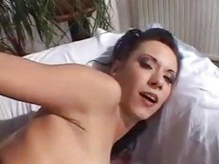 hot sex brust feeding pics