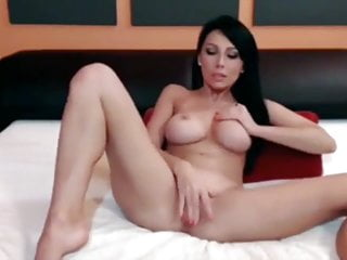 Webcam Sexy Vanessa