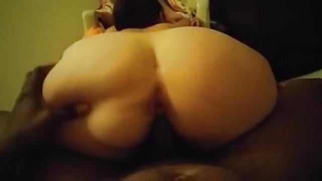 Amateur asian nude pussy