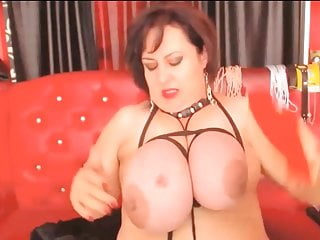 Chubby Sub get her instructions Part II
