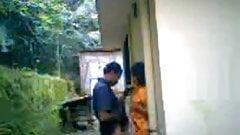 Kerala Colg Lovers Outdoor Fun
