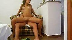 Beautiful amateur porn