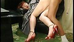 Mature Dorothy & man 03