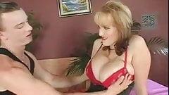 Stephanie Busty Big Boobs