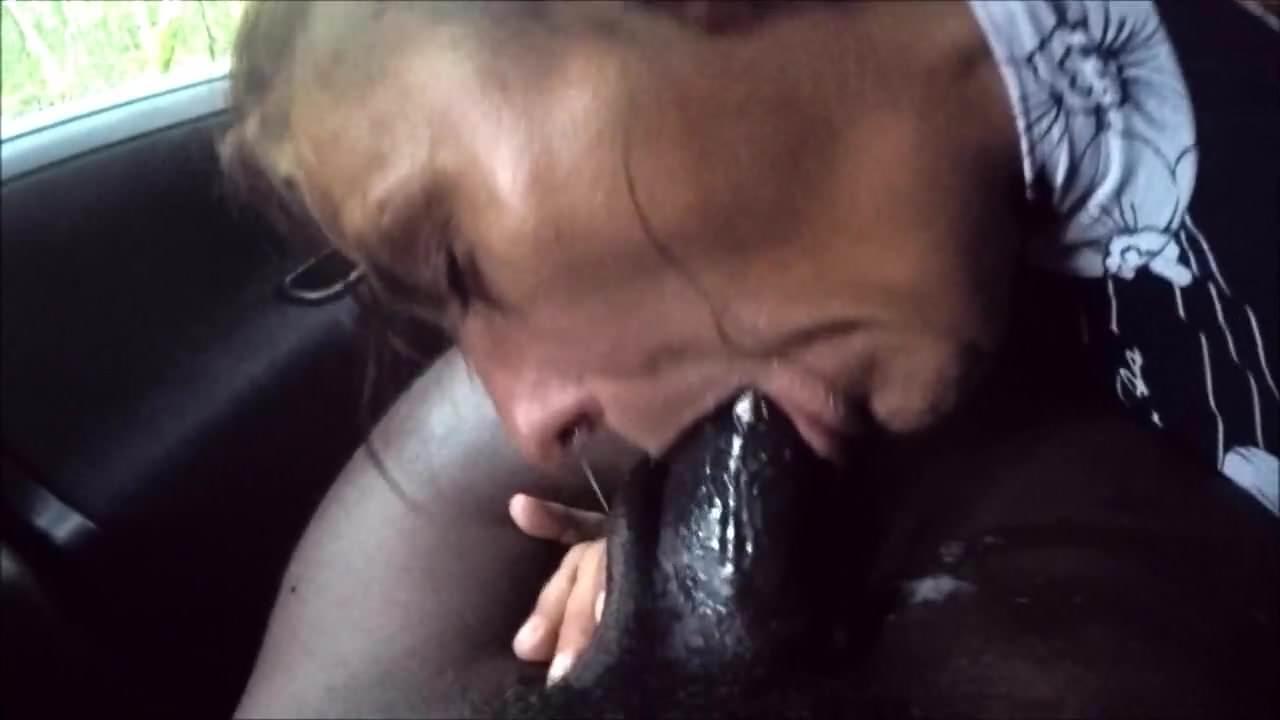 Deep Throat Queen