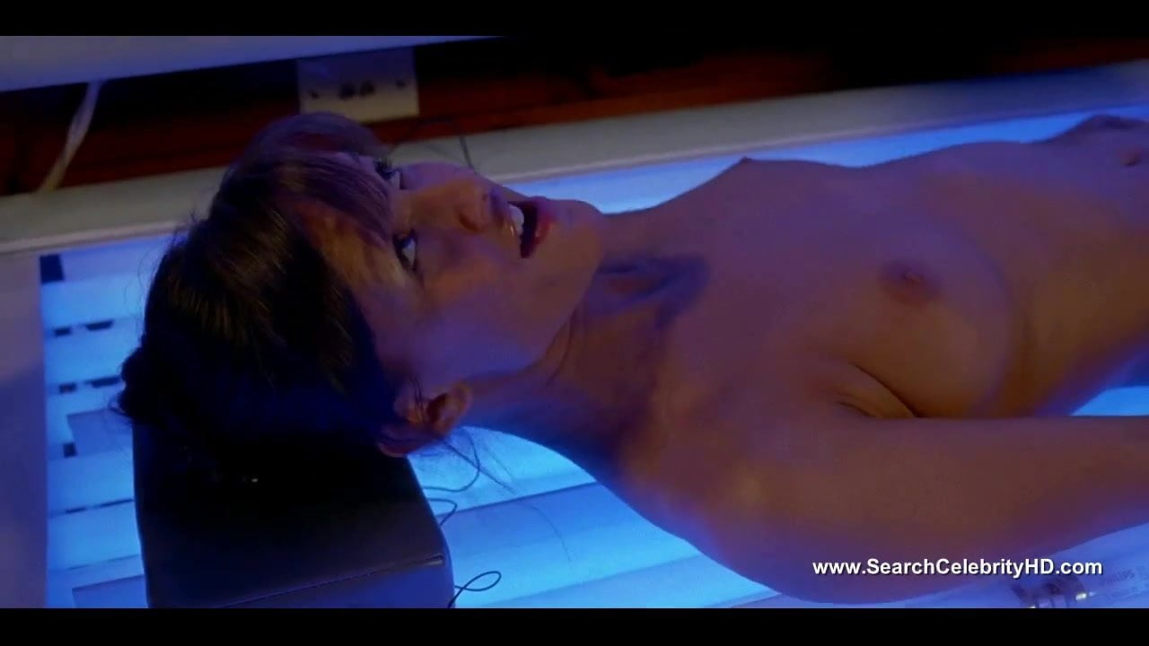 Have Nude final destination3 cleared