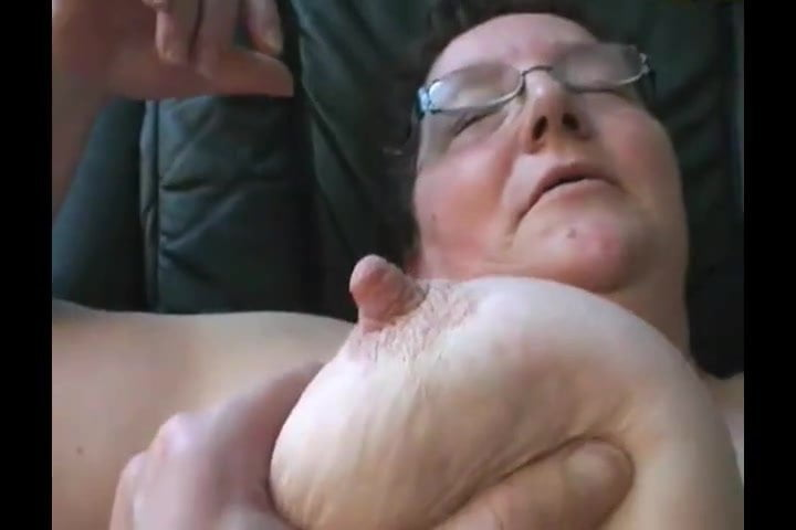Cum On Granny Homemade, Free Free Granny Tube Porn Video Db-1457
