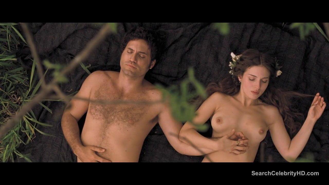 image Www. Maria valverde naked
