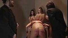 Circle Jerk Boys Porn Moviestures
