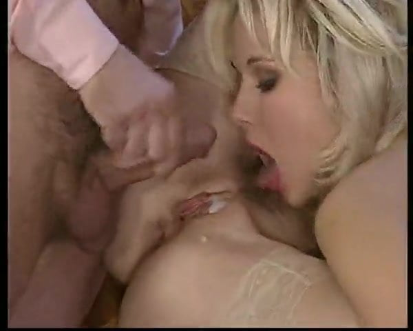 Amateur Teen Creampie Surprise