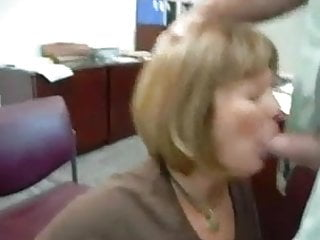 Muslim Suck Boss For Promotion
