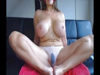Gagbal and titties - Add her on Snapcht: MaryMeys