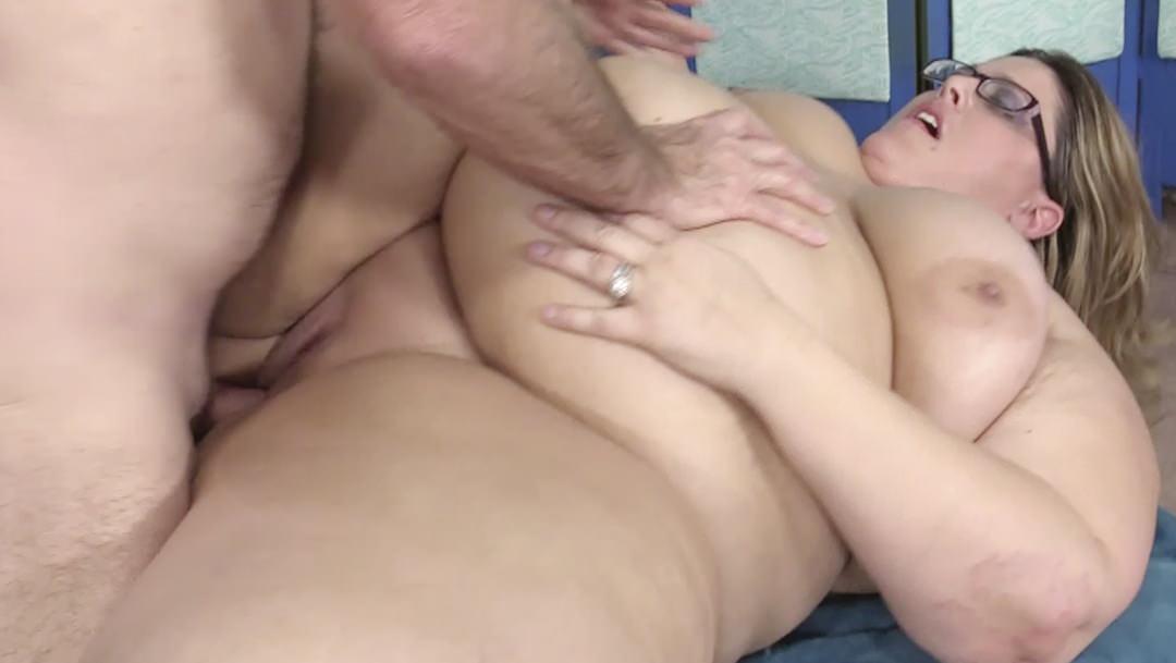 bbw videos Sexy porn