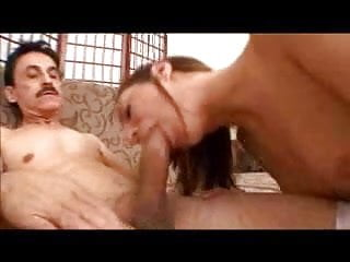 Tiny Tit Young Girl Fucks Her Dads Old Friend - Taylor