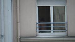 M frenchy teeny neighbor 4D 2017-02-05