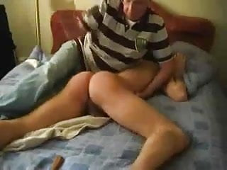 are mistaken. suggest skinny bulgarian beauty fuck remarkable, rather