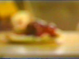Sexual instinct II (1994).
