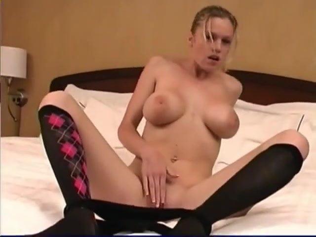 saucy-girls-stripping-for-sex-videos