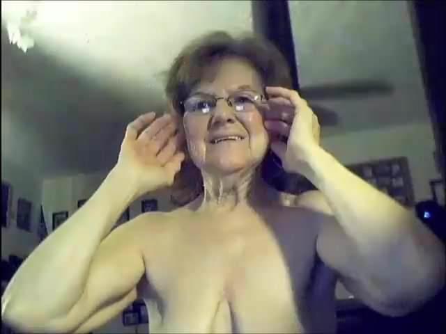 search-webcam-mature-granny-mule-dick-woman
