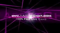 Live Sex-Private Cams-Sex Chat-Free Tokens