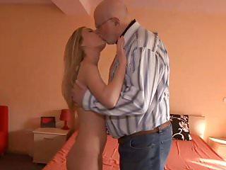 Slideshow 22(#old man #grandpa #dad)