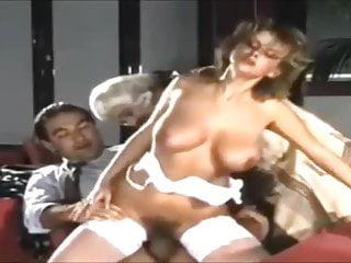 Joy KARINS et Roberto MALONE duo