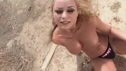 GIMME ALL YOUR LOVIN— soft porn music video big boobs