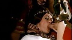 Maria ozawa nude gangbang