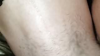 Swedish squirt