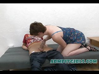 Free teenage fucking videos - Teenage stepdaughter and mid life crisis stepfather fucking