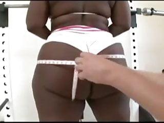 Milf interracial torrent - Black bbw milf interracial white cock