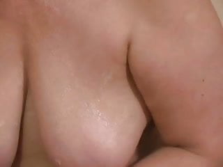 Download video bokep Mrs. Watson's Nude Jack Off Mp4 terbaru