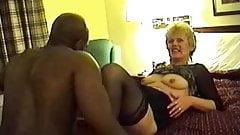 Erotic porn kay parker