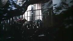 Ghoulies III 2 ( 1991 )