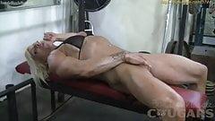 Muscula Women at Clips4sale.com's Thumb