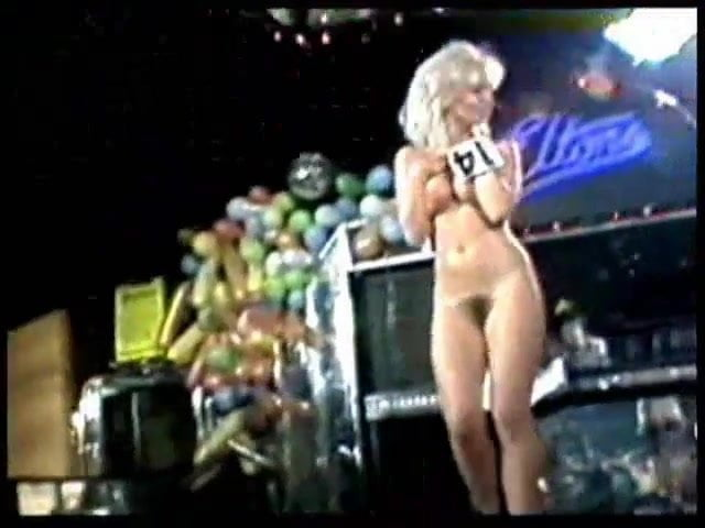 amanda holden hot nude fakes